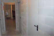 Immagine n14 - Appartamento duplex con autorimessa e cantina - sub 147 - Asta 9227