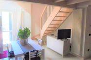 Immagine n0 - Appartamento duplex con autorimessa - sub 149 - Asta 9228