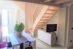 Appartamento duplex con autorimessa - sub 149 - Lotto 9228 (Asta 9228)