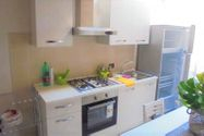 Immagine n1 - Appartamento duplex con autorimessa - sub 149 - Asta 9228