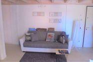 Immagine n2 - Appartamento duplex con autorimessa - sub 149 - Asta 9228