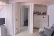 Immagine n3 - Appartamento duplex con autorimessa - sub 149 - Asta 9228