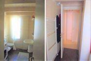 Immagine n4 - Appartamento duplex con autorimessa - sub 149 - Asta 9228