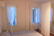 Immagine n5 - Appartamento duplex con autorimessa - sub 149 - Asta 9228
