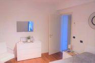 Immagine n6 - Appartamento duplex con autorimessa - sub 149 - Asta 9228