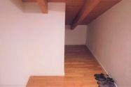 Immagine n8 - Appartamento duplex con autorimessa - sub 149 - Asta 9228