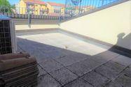 Immagine n9 - Appartamento duplex con autorimessa - sub 149 - Asta 9228
