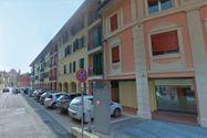 Immagine n12 - Appartamento duplex con autorimessa - sub 149 - Asta 9228