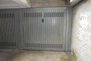 Immagine n15 - Appartamento duplex con autorimessa - sub 149 - Asta 9228