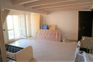 Immagine n0 - Appartamento duplex con autorimessa e cantina - sub 150 - Asta 9229