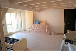 Duplex apartment with garage and cellar   sub     - Lote 9229 (Subasta 9229)