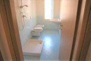 Immagine n3 - Appartamento duplex con autorimessa e cantina - sub 150 - Asta 9229