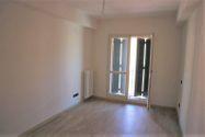 Immagine n4 - Appartamento duplex con autorimessa e cantina - sub 150 - Asta 9229