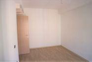 Immagine n5 - Appartamento duplex con autorimessa e cantina - sub 150 - Asta 9229