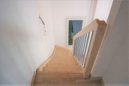 Immagine n6 - Appartamento duplex con autorimessa e cantina - sub 150 - Asta 9229