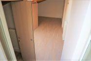 Immagine n9 - Appartamento duplex con autorimessa e cantina - sub 150 - Asta 9229