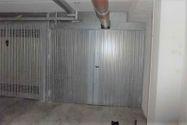 Immagine n15 - Appartamento duplex con autorimessa e cantina - sub 150 - Asta 9229