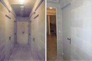 Immagine n16 - Appartamento duplex con autorimessa e cantina - sub 150 - Asta 9229