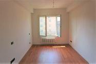 Immagine n2 - Appartamento duplex con autorimessa e cantina - sub 151 - Asta 9230