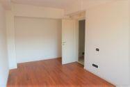 Immagine n3 - Appartamento duplex con autorimessa e cantina - sub 151 - Asta 9230