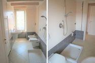 Immagine n4 - Appartamento duplex con autorimessa e cantina - sub 151 - Asta 9230