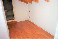 Immagine n5 - Appartamento duplex con autorimessa e cantina - sub 151 - Asta 9230