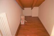 Immagine n7 - Appartamento duplex con autorimessa e cantina - sub 151 - Asta 9230