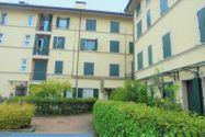 Immagine n13 - Appartamento duplex con autorimessa e cantina - sub 151 - Asta 9230