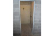 Immagine n15 - Appartamento duplex con autorimessa e cantina - sub 151 - Asta 9230