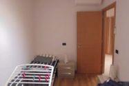Immagine n9 - Trilocale al piano primo con autorimessa - sub 157 - Asta 9233