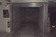 Immagine n15 - Trilocale al piano primo con autorimessa - sub 157 - Asta 9233