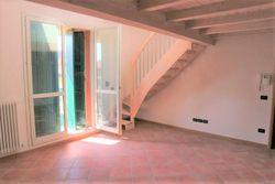 Appartamento duplex con autorimessa e cantina - sub 173 - Lotto 9235 (Asta 9235)