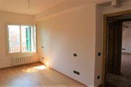 Immagine n3 - Appartamento duplex con autorimessa e cantina - sub 173 - Asta 9235