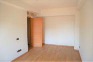 Immagine n4 - Appartamento duplex con autorimessa e cantina - sub 173 - Asta 9235