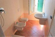 Immagine n5 - Appartamento duplex con autorimessa e cantina - sub 173 - Asta 9235