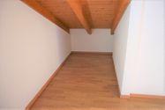 Immagine n7 - Appartamento duplex con autorimessa e cantina - sub 173 - Asta 9235