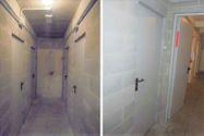 Immagine n17 - Appartamento duplex con autorimessa e cantina - sub 173 - Asta 9235