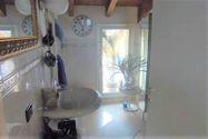Immagine n4 - Appartamento al piano terzo con autorimessa - sub 177 - Asta 9236