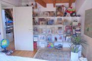 Immagine n7 - Appartamento al piano terzo con autorimessa - sub 177 - Asta 9236