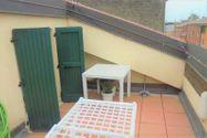 Immagine n8 - Appartamento al piano terzo con autorimessa - sub 177 - Asta 9236