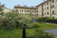 Immagine n13 - Appartamento al piano terzo con autorimessa - sub 177 - Asta 9236
