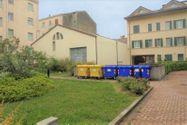 Immagine n14 - Appartamento al piano terzo con autorimessa - sub 177 - Asta 9236