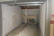 Immagine n15 - Appartamento al piano terzo con autorimessa - sub 177 - Asta 9236