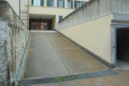 Immagine n16 - Appartamento al piano terzo con autorimessa - sub 177 - Asta 9236