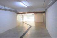 Immagine n20 - Appartamento al piano terzo con autorimessa - sub 177 - Asta 9236
