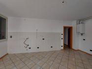 Immagine n1 - Trilocale al piano primo con autorimessa - sub 119 - Asta 9237