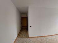Immagine n2 - Trilocale al piano primo con autorimessa - sub 119 - Asta 9237