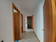 Immagine n3 - Trilocale al piano primo con autorimessa - sub 119 - Asta 9237