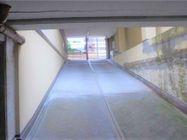 Immagine n21 - Trilocale al piano primo con autorimessa - sub 119 - Asta 9237