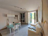 Immagine n0 - Apartamento de tres habitaciones en el primer piso con garaje - sub 124 - Asta 9238